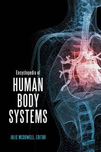 of human body systems  2