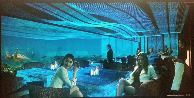 http://2.bp.blogspot.com/-DTUOVQ7AKnw/Ulu5i6JPFJI/AAAAAAAADnA/zQT-kuXqpis/s640/signature+underwater+restaurant.jpg