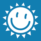 YoWindow Weather 1.2.6 APK