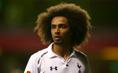 Spurs left-back candidates