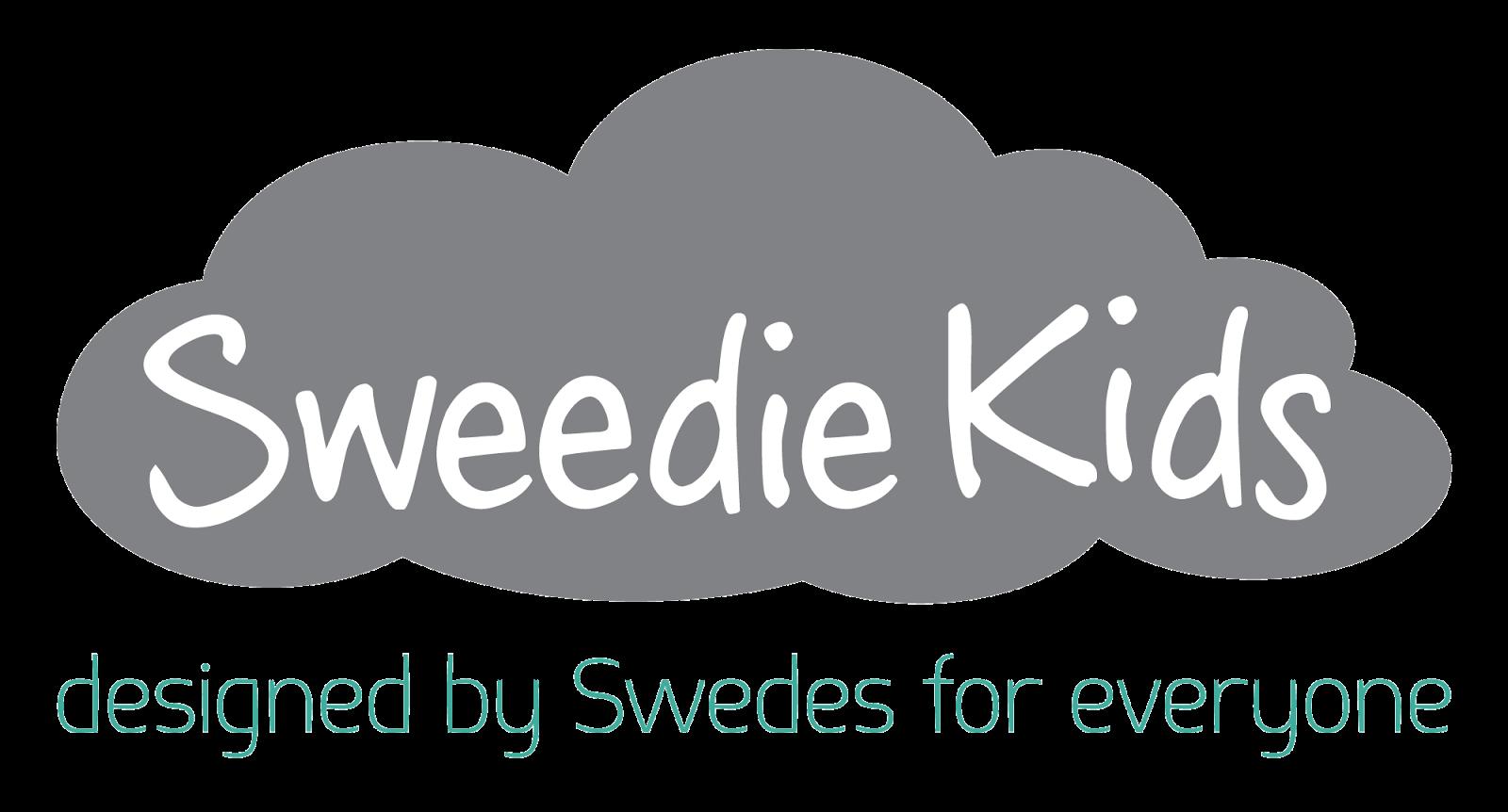 Sweedie Kids