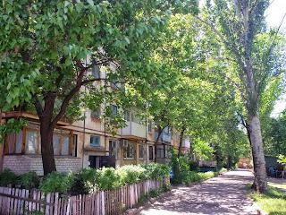 Продажа 3-комнатной квартиры по ул. Мануйлова, 20 на 3/5 эт. дома ( возле кинотеатра Олимп)