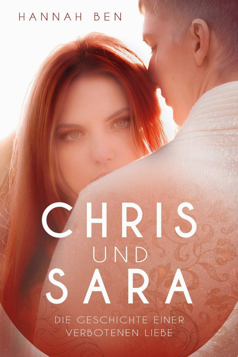 http://www.amazon.de/Chris-Sara-Geschichte-einer-verbotenen-ebook/dp/B00VC0ODDW/ref=sr_1_1_twi_2_kin?ie=UTF8&qid=1428149915&sr=8-1&keywords=chris+und+sara
