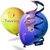 10º aniversario de eTwinning