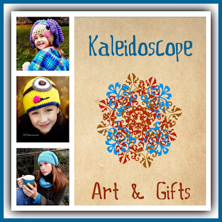 https://www.facebook.com/KaleidoscopeArtnGifts