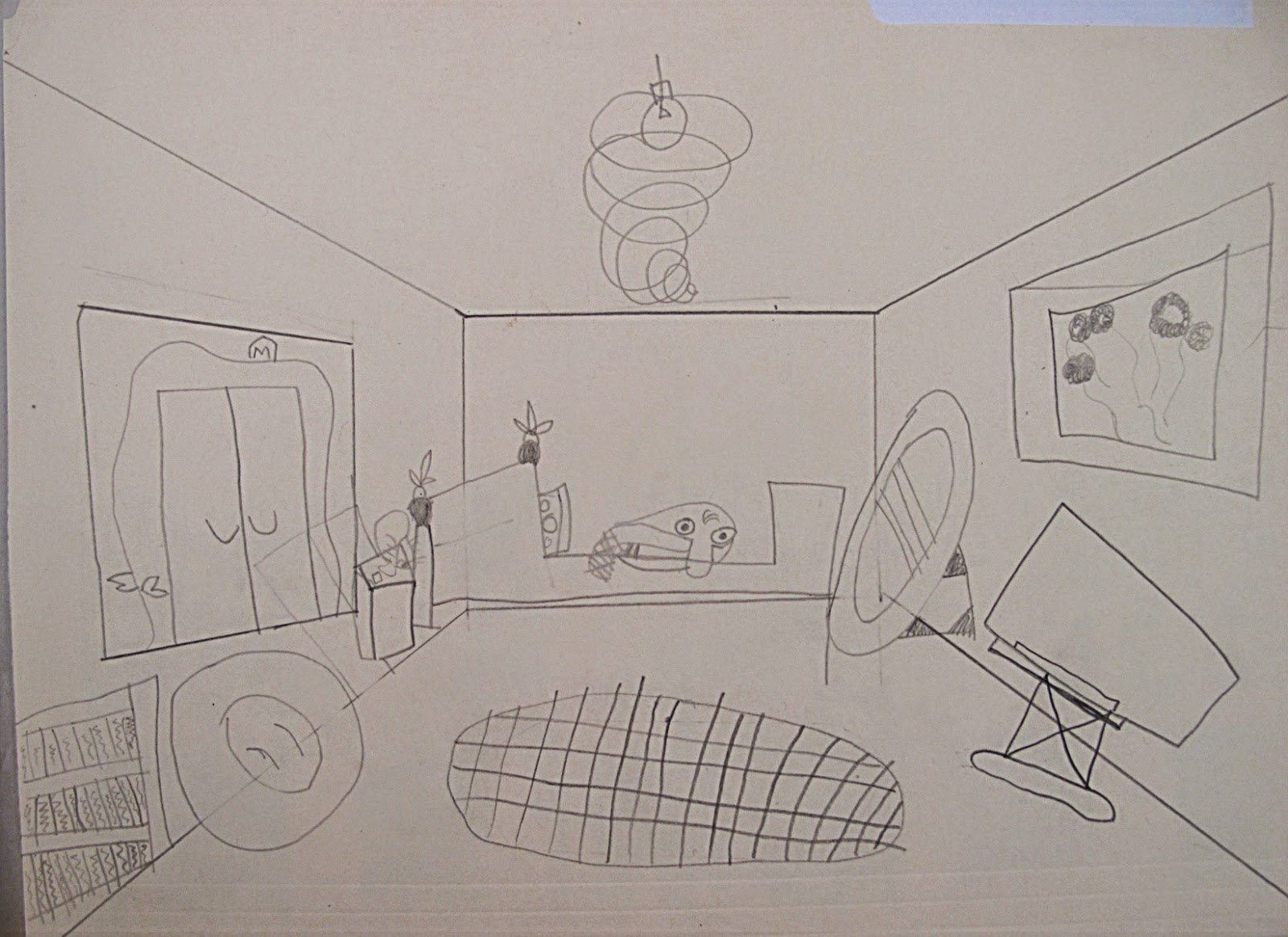 When Is Dream Home Drawing.html | Autos Weblog