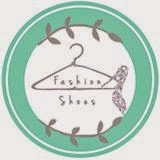fashionshoes