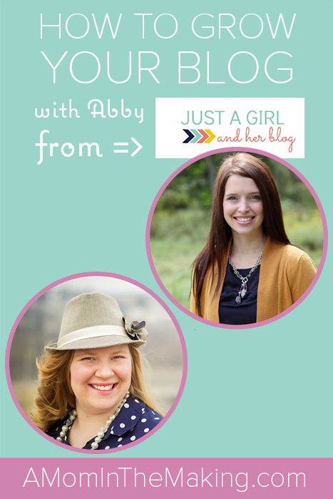 Abby & Theresa Image