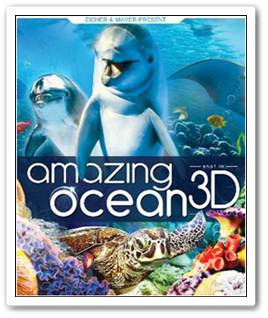 Download Amazing Ocean