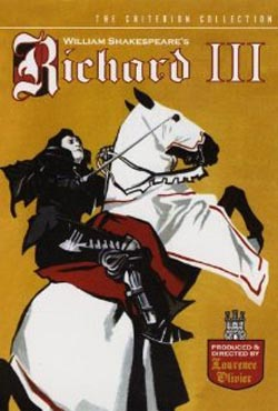 Richard III (1955)