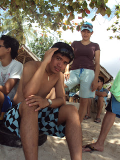 Panglao Beach_07