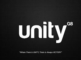 G8Unity