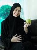 Tips Kehamilan Sehat