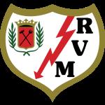 Julukan Klub Sepakbola Rayo Vallecano
