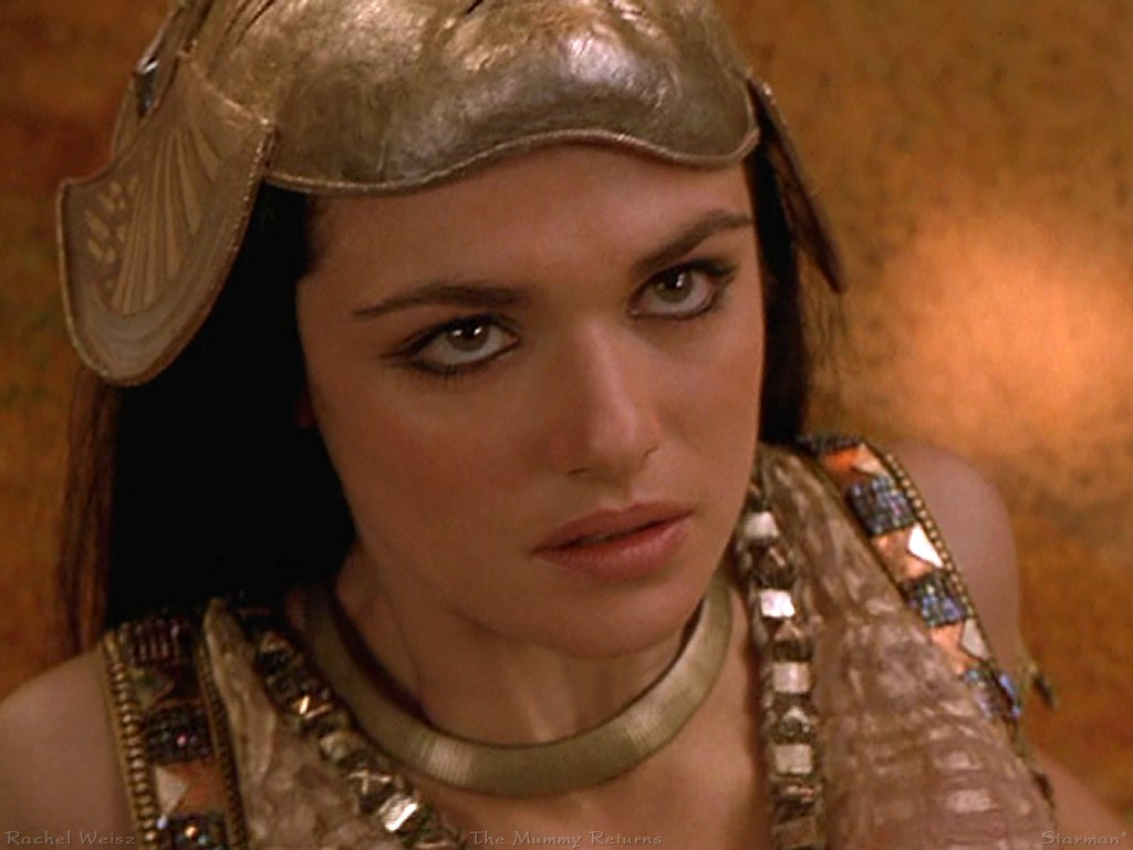 rachel hannah weisz date of birth 7 march 1970 click here for more