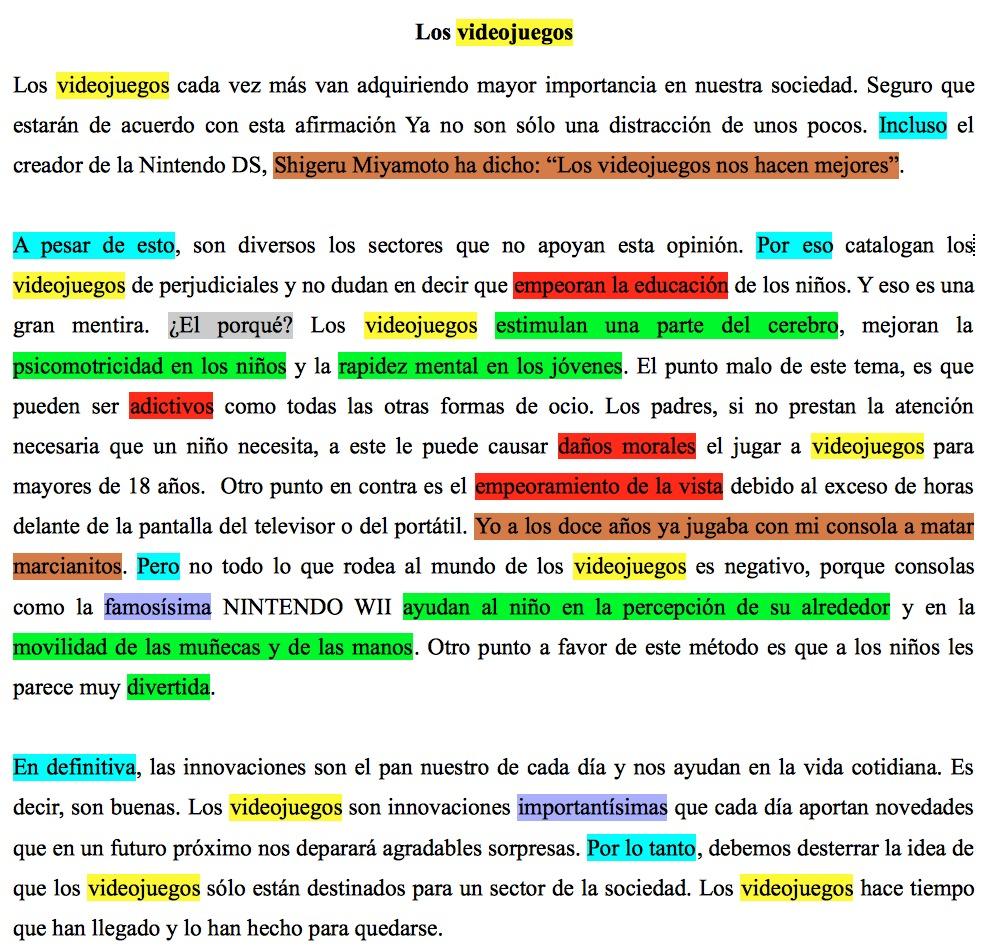 rima xi essays
