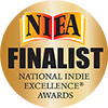 The Many Lives of Ruby Iyer is FINALIST, 9th Annual Indie Excellence Awards