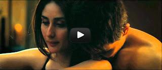 New Punjabi Hd Video Songs Download Bollywood Hd Video