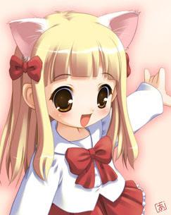 <img:http://2.bp.blogspot.com/-DTgafpcte5o/ThQpwT2--pI/AAAAAAAAAUk/At4Et_VAWCo/s320/Cute_neko_girl.jpg>