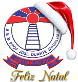 Feliz Natal ~~