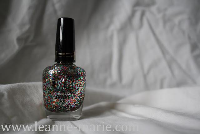 milani-gems-nail-polish