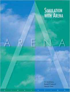 imulation-with arena-5th-edition-by-W-David-Kelton-pdf-free-download