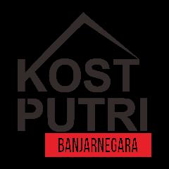 Kost Putri di Banjarnegara, 0852-2792-0000