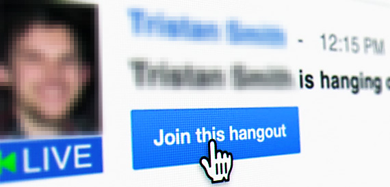 Paginile si profilurile Google+ au acum URL-uri custom (vanity)