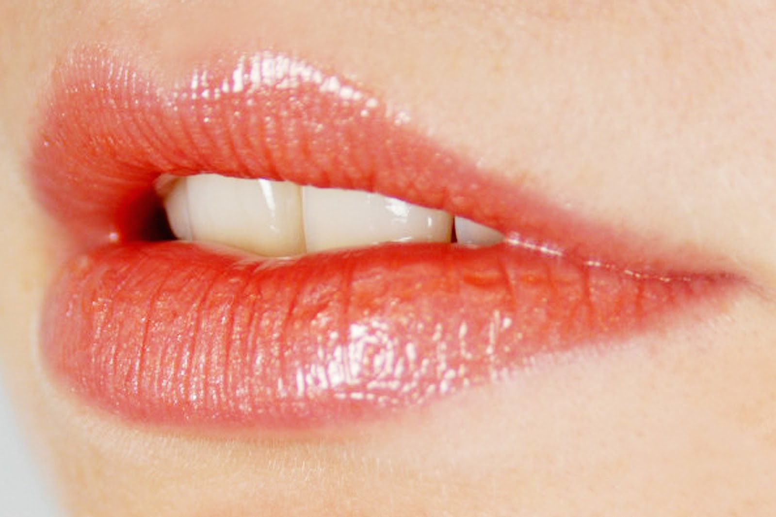 lips beautiful - photo #24