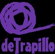 deTrapillo