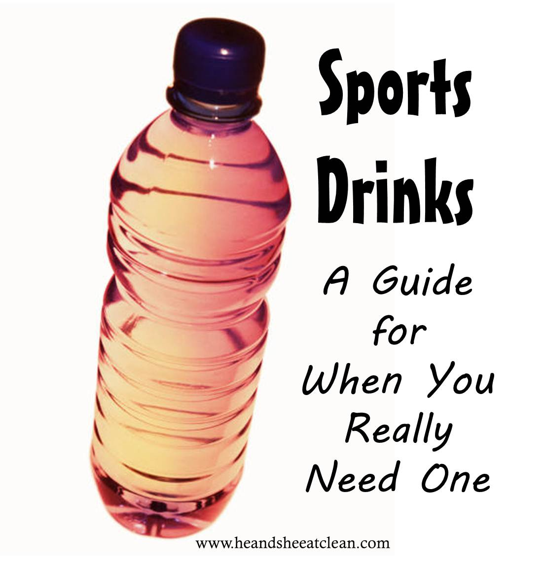 do sport drink really work Do sport drinks really work users: threads:  in a lot of ways i'm glad that the bmj have opened this can of worms because the overuse or misuse of sports drinks definitely needs to be addressed but imho the author has gone at this issue with what can best be described as a sledgehammer attacking valid research on the grounds that it was.