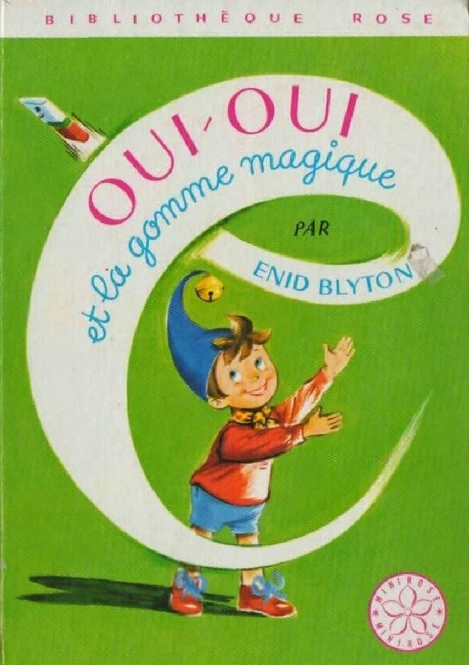 Le tout premier roman lu par Jeanne Sélène auteur de fantasy
