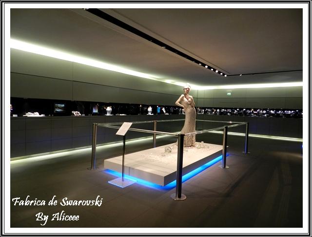 muzeu-austria-bijuterii-swarovski