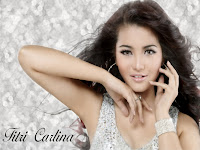 Fitri Carlina