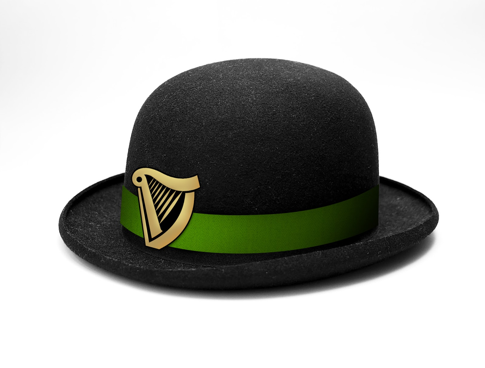 paint the town black with guinness this st patrick u0027s weekend