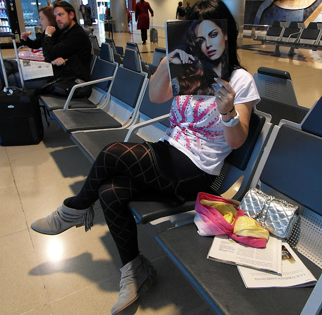 aeropuerto_de_madrid