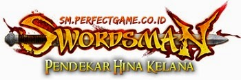 Tips Dan Guide Swordsman Online Indonesia