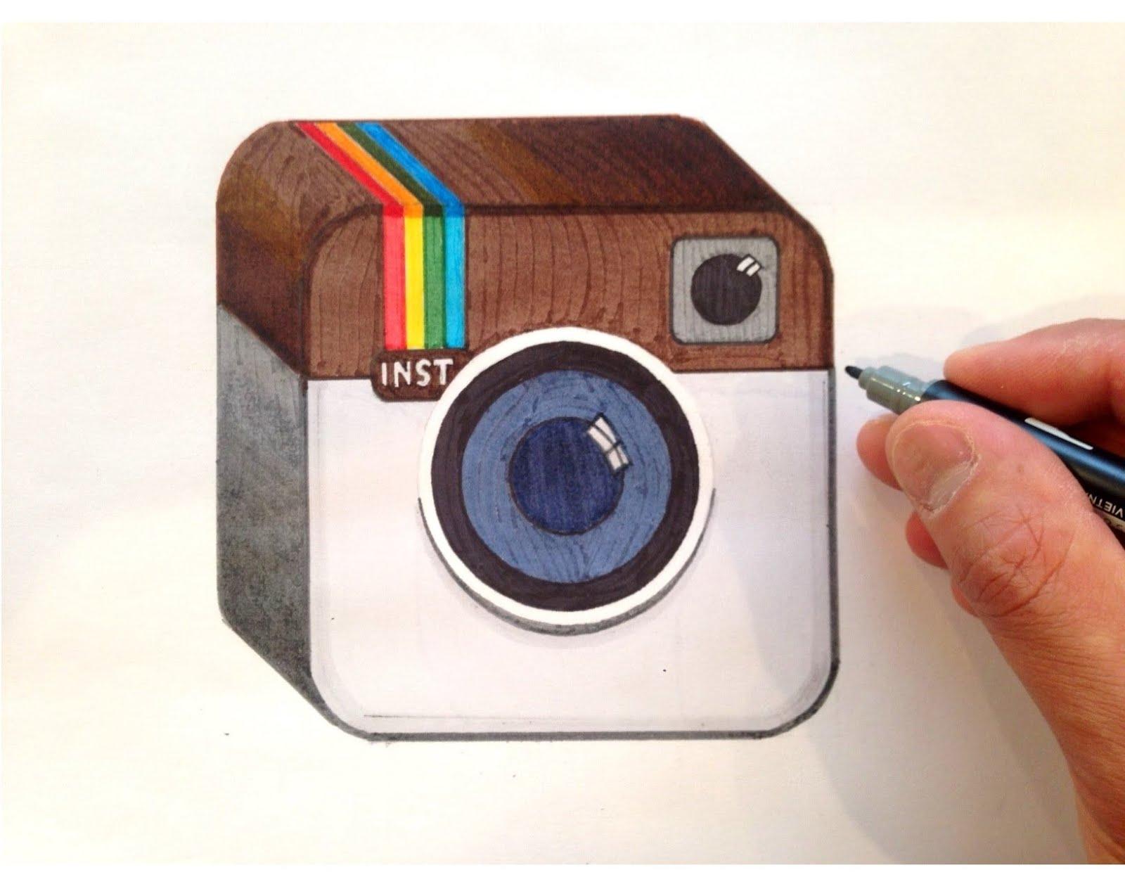la cátedra en Instagram