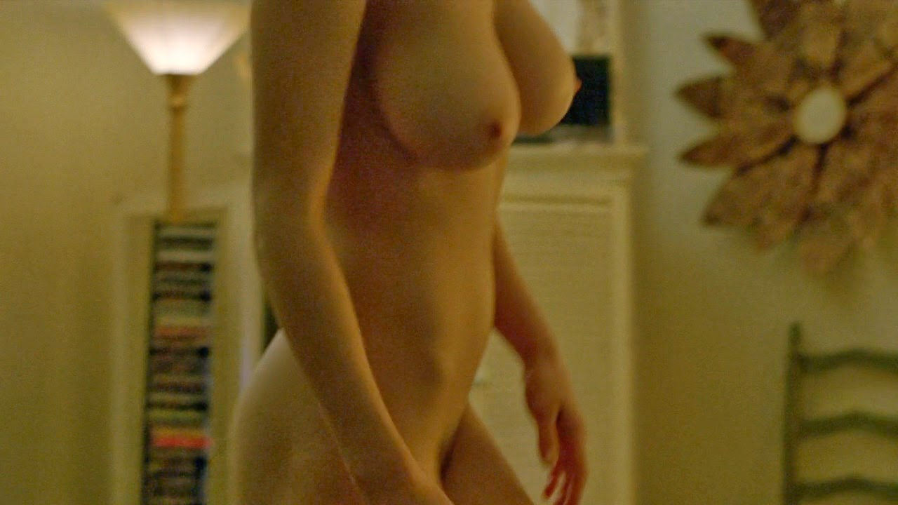 alexandra daddario naked movie
