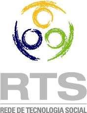 RTS REDE DE TECNOLOGIA SOCIAL