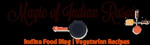 मैजिक ऑफ़ इंडियन रसोई