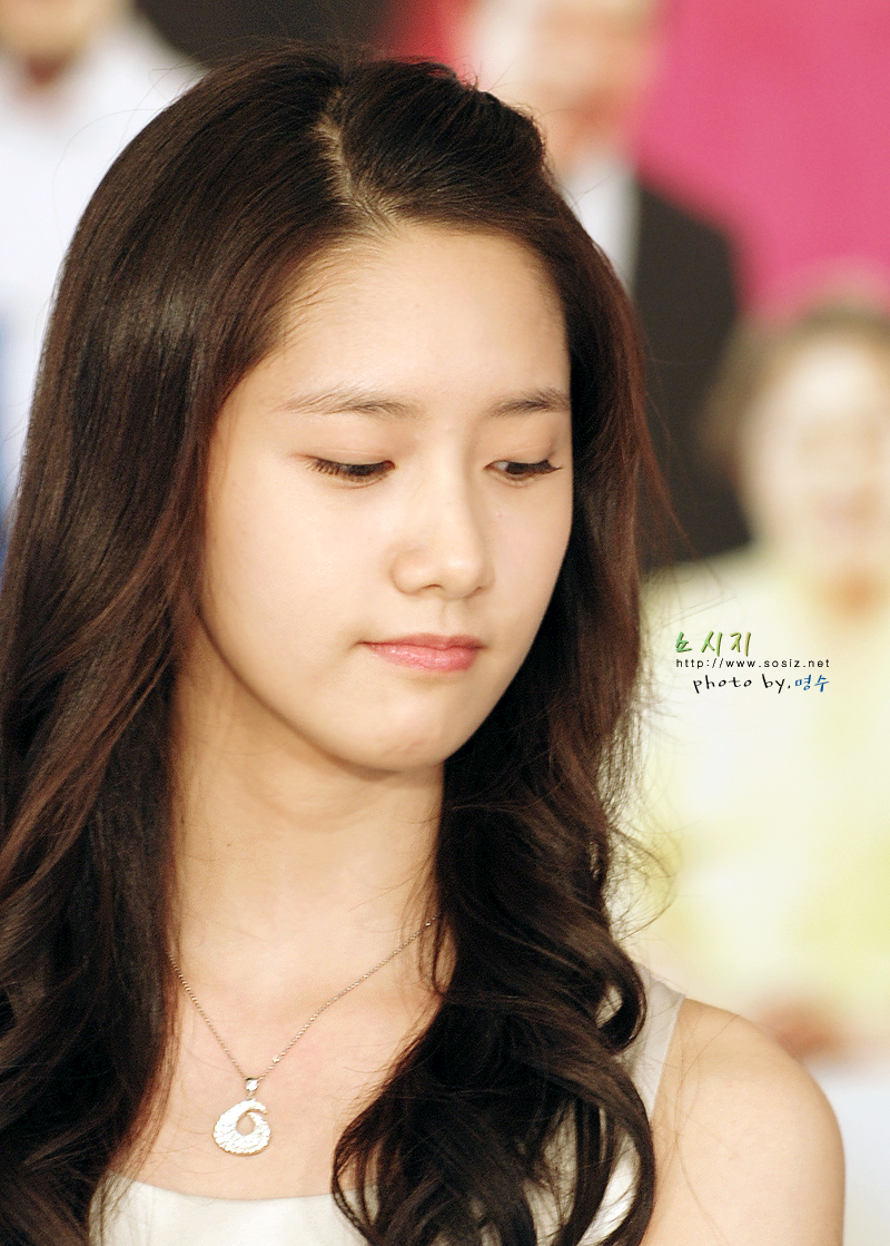 foto yoona snsd picture korean girl snsd picture