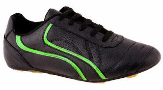 Sepatu Futsal Pria