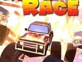 Jogo de Corrida Dream Race 1.1