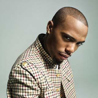 B.o.B – Arena ft. Chris Brown & T.I. Lyrics | Letras | Lirik | Tekst | Text | Testo | Paroles - Source: emp3musicdownload.blogspot.com