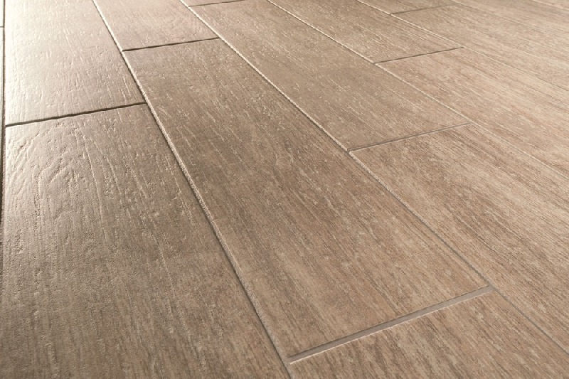 pavimenti in gress legno : Arredo In: Gr?s porcellanato
