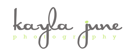 kayla june photography -- natural light children and family photographer jacksonville, fl