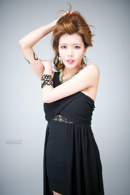 Yoon Sun Hee