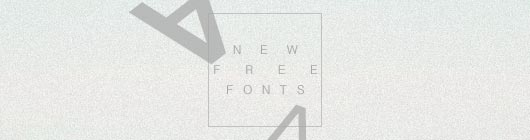 download new free fonts
