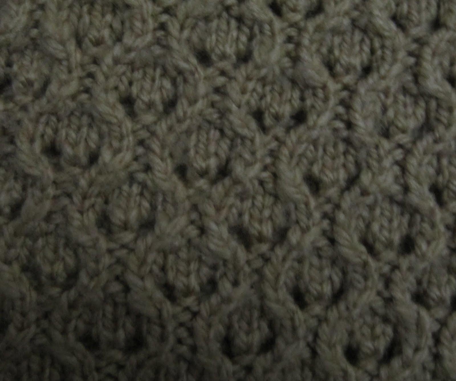 mes petites mains tricotent point tricot expliqu et en images. Black Bedroom Furniture Sets. Home Design Ideas